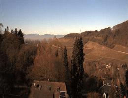 Badenweiler – Tal und Römerberg Webcam Live