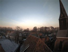Bredevoort webcam Live