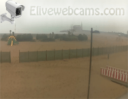 Caorle – Levante Strand webcam Live