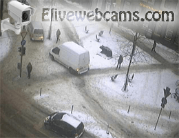 Hannover – Schwarzer Bär webcam Live