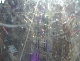 Ingelfingen – An der Rathausgasse webcam Live