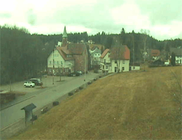 Kniebis webcam Live