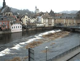Gernsbach – Murgansicht Webcam Live