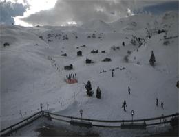Fideris – Heuberge webcam Live
