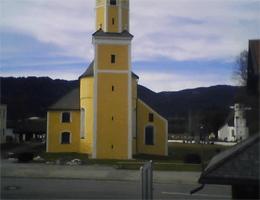 Fischbachau – Martinsmünster webcam Live