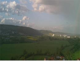 Hammelburg – Pfaffenhausen webcam Live