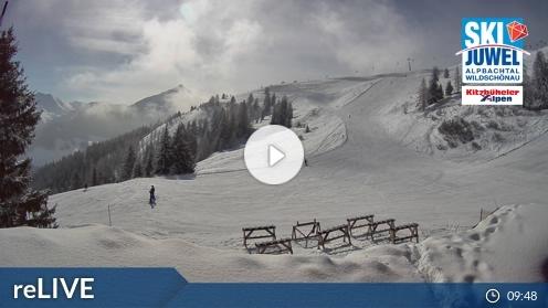 Alpbach – Kafner Ast webcam Live