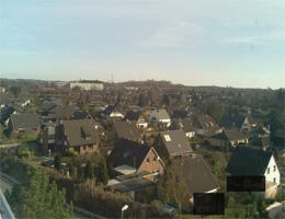 Altenholz – Blick auf Altenholz-Klausdorf webcam Live