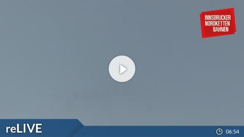 Innsbruck – Seegrube webcam Live