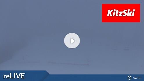 Jochberg – Funpark Hanglalm webcam Live