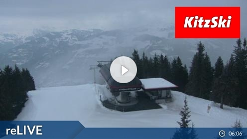 Jochberg – Wagstätt Bergstation webcam Live