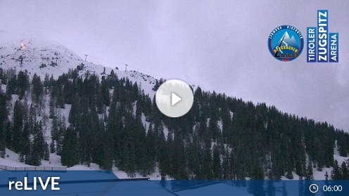 Lermoos – Grubig Alm webcam Live
