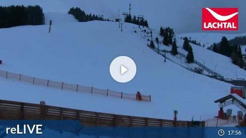 Schönberg – Lachtal webcam Live