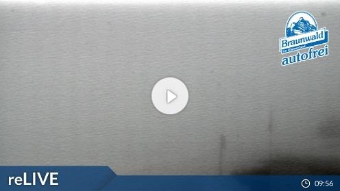 Braunwald – Grotzenbüel webcam Live