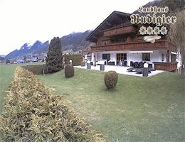 Sankt Gallenkirch – Landhaus Rudigier Webcam Live