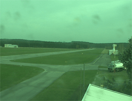Tobaj – Flugplatz Punitz webcam Live