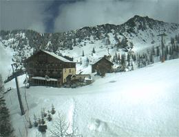 Wagrain – Wagrainer Haus Webcam Live