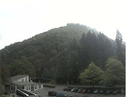 Bad Harzburg – Burgberg-Seilbahn Webcam Live