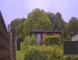 Bad Harzburg – Ferienhaus Walnuss Hütte webcam
