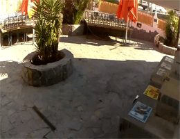 Lloret de Mar – Dr. Döner Webcam Live