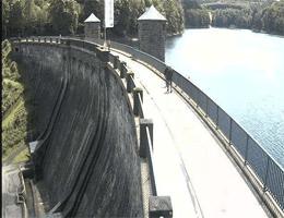 Meinerzhagen – Fürwiggetalsperre Webcam Live