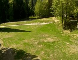 Sorica: Soriška Planina – Slatnik Webcam Live