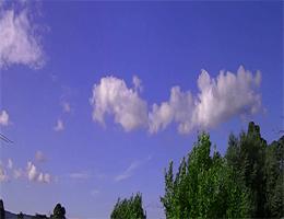 Morphett Vale – Wettercam Live