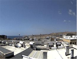 Puerto del Rosario – Fuerteventura Webcam Live