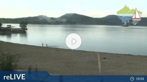 Doksy – Máchovo jezero Webcam Live