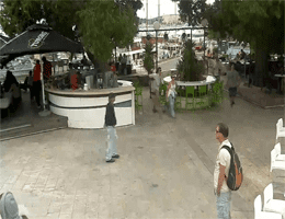 Split – Caffe Bar Inbox Webcam Live