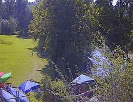 Bietigheim-Bissingen – Sägemühle Webcam Live
