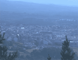 Lugo – Panoramablick Webcam Live