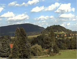 Reinhardtsdorf-Schöna – Kaiserkrone Webcam Live