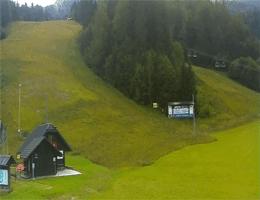 Kranjska Gora – Ziellauf Riesenslalom Webcam Live