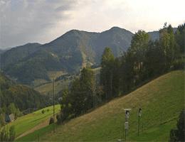 Elzach – Rauchengrund Webcam Live