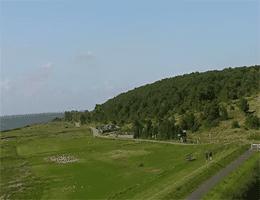 Vlieland – Wattenmeer Webcam Live