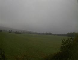 Göttingen – Nikolausberg Webcam Live
