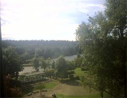 Hahnenklee-Bockswiese – Kurpark Webcam Live