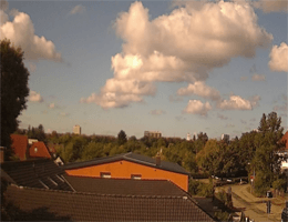 Hannover: Wettercam Hannover Webcam Live