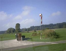 Illertissen – Flugplatz Illertissen Webcam Live