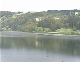 Immenstadt im Allgäu – Großer Alpsee Webcam Live