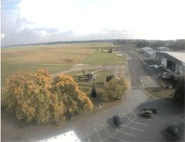 Kamenz – Flugplatz Kamenz Webcam Live
