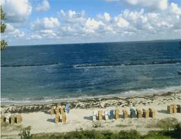 Kiel-Schilksee – Kieler Förde Webcam Live