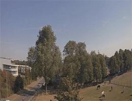 Krefeld: WetterCam Krefeld Webcam Live
