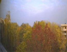 Leipzig – Wettercam Leipzig-Grünau Webcam Live