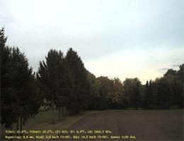 Lienen – WetterCam Lienen Webcam Live