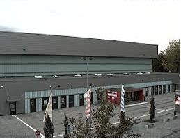 Lingen (Ems) – EmslandArena Webcam Live