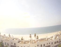 Matalascañas – Strand Webcam Live