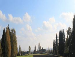 Memmingen – Blickrichtung Süden Webcam Live