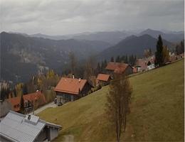 Philippsreut – Bayerischen Wald Webcam Live